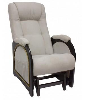 Кресло-качалка гляйдер (модель 48)
