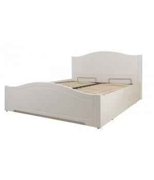 Кровать 1600 с подъемным механизмом 5