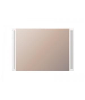 Зеркало 7