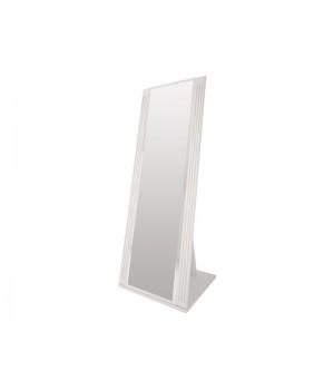 Зеркало напольное 8