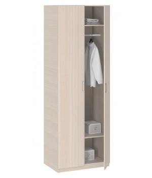 Шкаф 2-дверный Эко 5.10 Эко