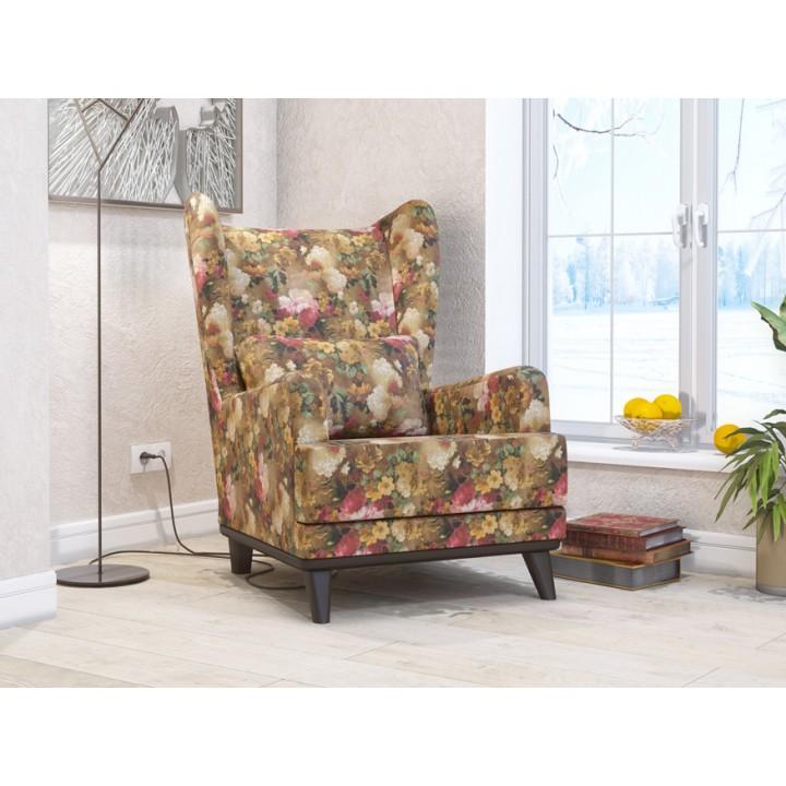 Кресло для отдыха Оскар