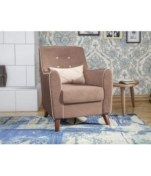 Кресло для отдыха Френсис
