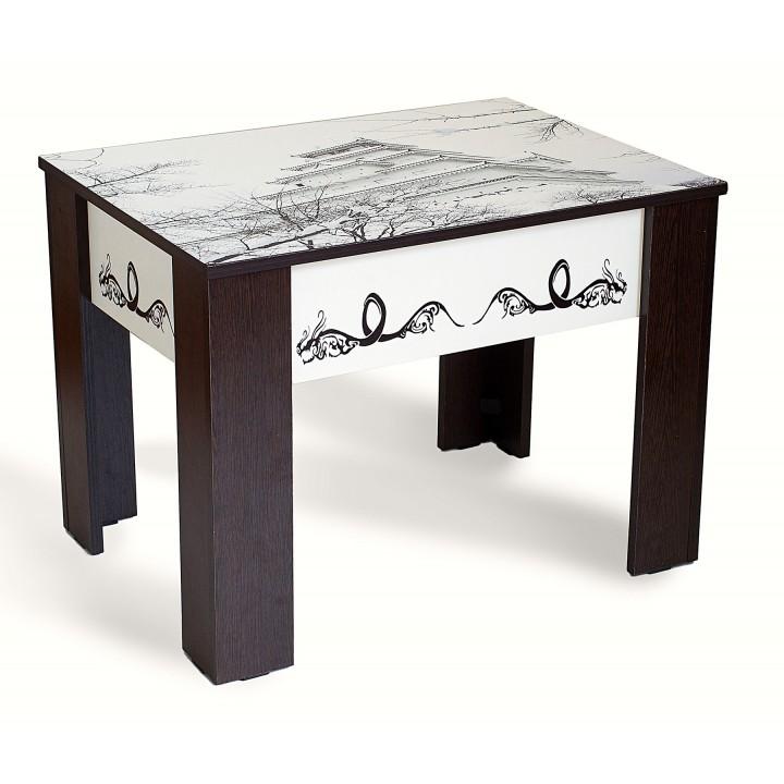 Чайный столик ЧС-1