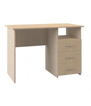 Стол письменный Комфорт 10 СК