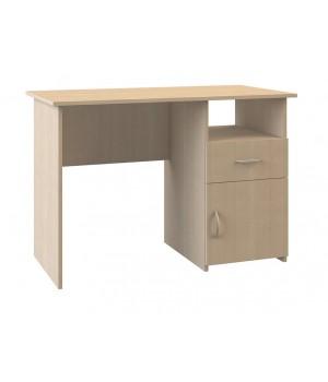 Стол письменный Комфорт 11 СК
