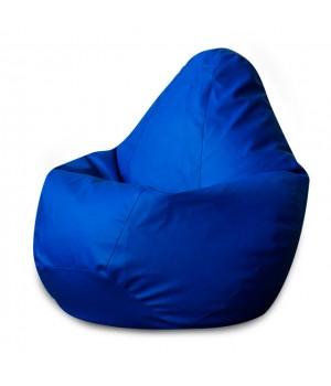 Кресло-мешок XL (2 категория)