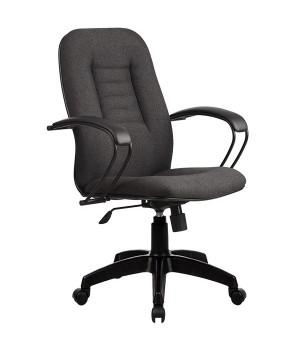 Кресло компьютерное CP-2 Pl
