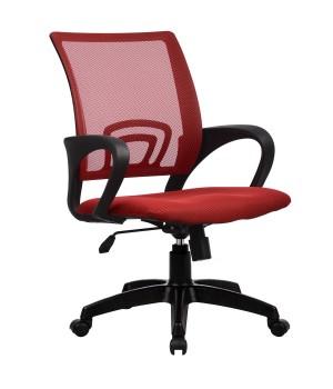 Кресло компьютерное CS-9 PPl