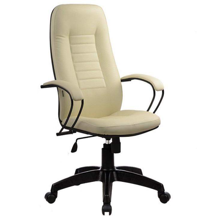 Кресло компьютерное BP-2 Pl