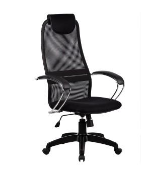Кресло компьютерное BK-8 Pl