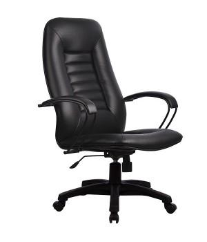 Кресло компьютерное LP-2 Pl