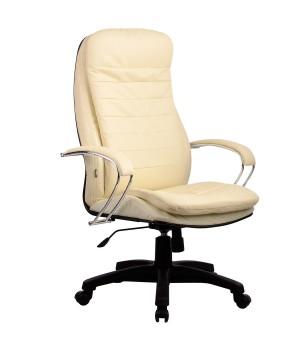 Кресло компьютерное LK-3 Pl