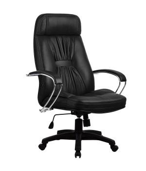 Кресло компьютерное LK-7 Pl