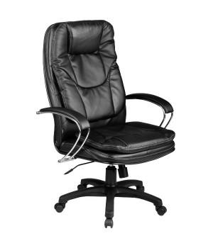 Кресло компьютерное LK-11 Pl