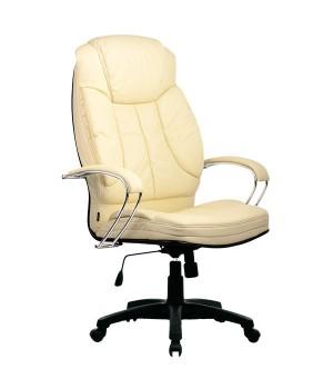 Кресло компьютерное LK-12 Pl