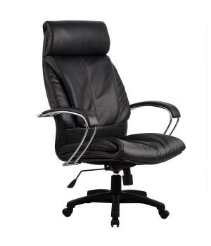 Кресло компьютерное LK-13 Pl