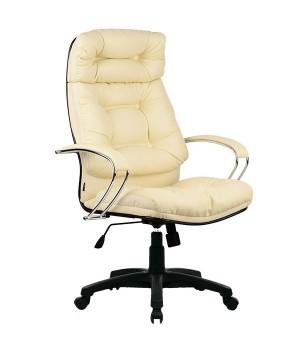 Кресло компьютерное LK-14 Pl