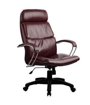 Кресло компьютерное LK-15 Pl