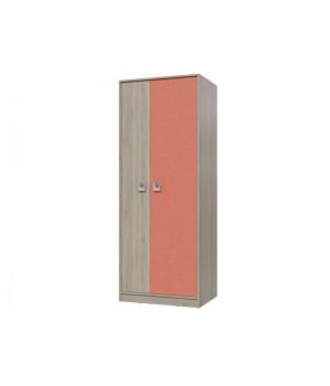 Шкаф для одежды 6-9411