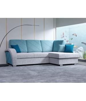 Рейна угловой диван
