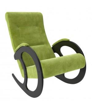Кресло-качалка (модель 3)