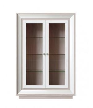 Шкаф 2-х дверный ГТ.0114.303