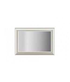 Зеркало СП.0811.401