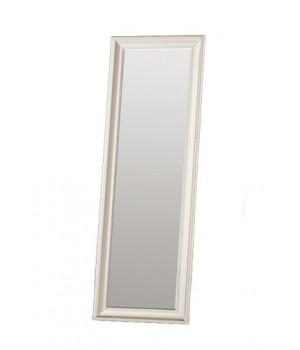 Зеркало высокое СП.0811.402