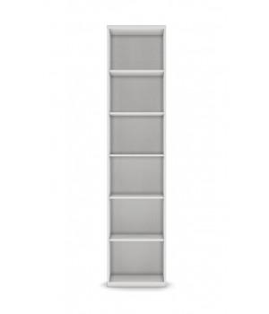 Шкаф-пенал (корпус) СП.0110.401
