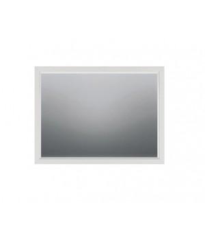Зеркало над комодом СП.0810.401