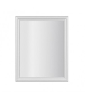 Зеркало над тумбой 800 ПР.082.103