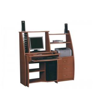 Стол компьютерный Орто 9