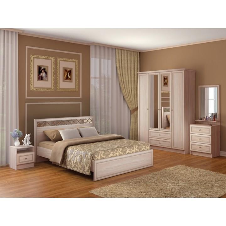 Спальня Брайтон
