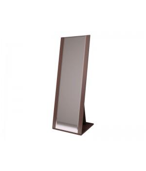 Зеркало напольное 33