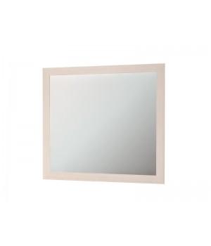 Зеркало 36