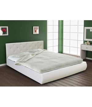 Кровать Интерьерная 1600 (с подъемн.мех.)