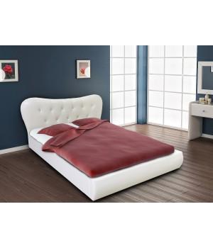 Кровать Лавита 1600 (с подъемн.мех.)