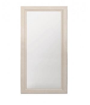 Зеркало 7.031Z
