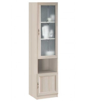 Шкаф-витрина 7.47