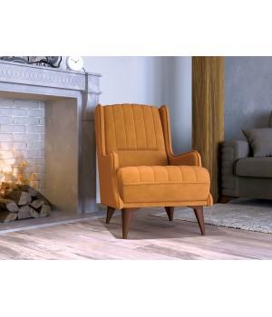 Кресло отдыха Болеро
