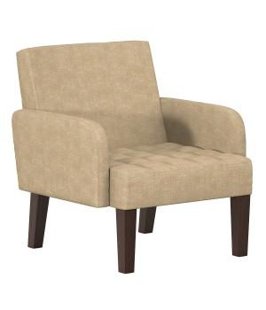 Кресло для отдыха Квадро
