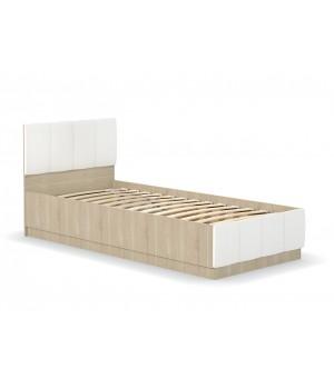 Кровать 900 с подъем. мех-ом 303 90
