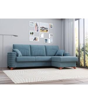 Джейми угловой диван