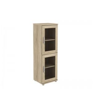 Шкаф для книг 301.04