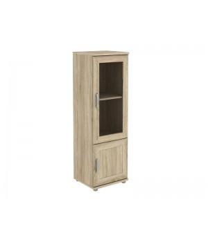 Шкаф для книг 301.06