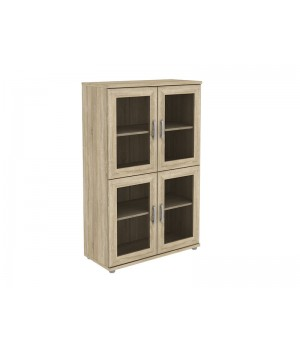 Шкаф для книг 302.04