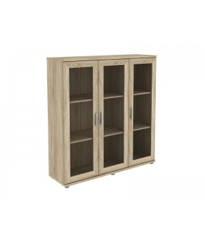 Шкаф для книг 303.02