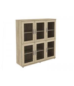 Шкаф для книг 303.04