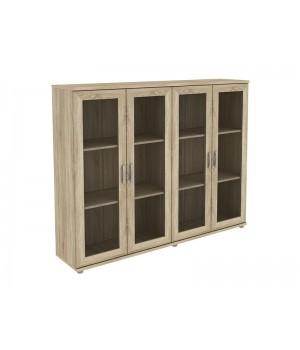Шкаф для книг 304.02